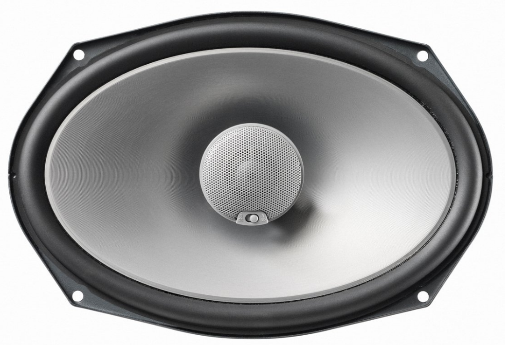best car speakers for bass. best 6x9 speakers for bass car