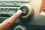 top rated car amplifiers